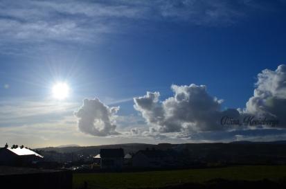 Clouds wm