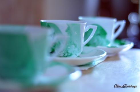 Teacup 2 wm