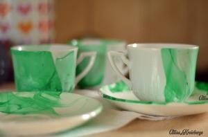 Teacup 4 wm