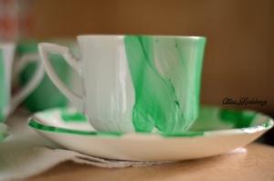 Teacup 5 wm