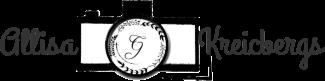 Logo. watermark